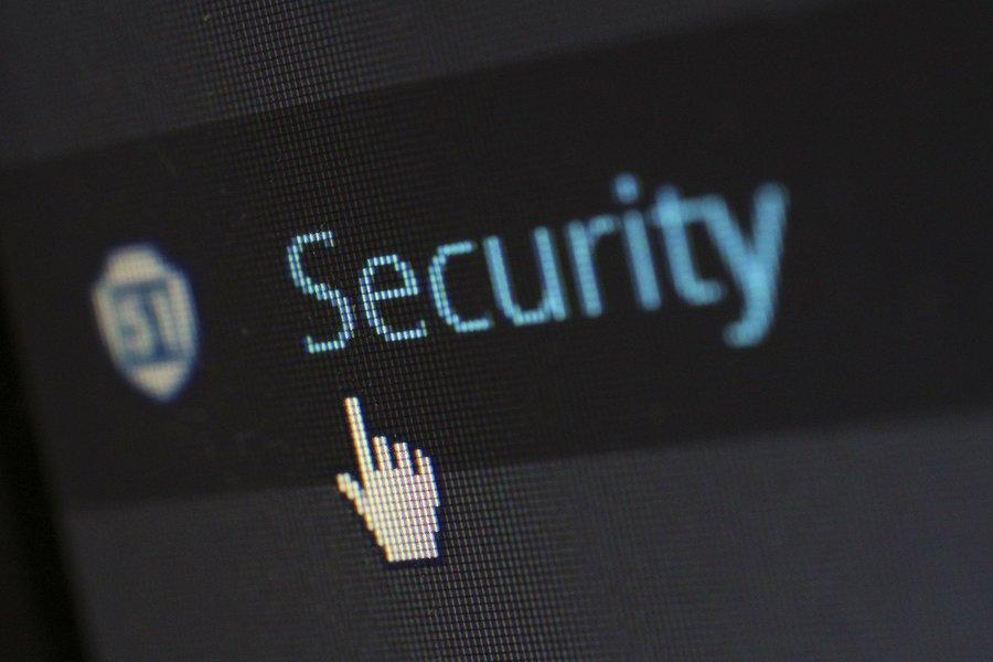 サイバーセキュリティ~ハッキングと防御 ビギナー編