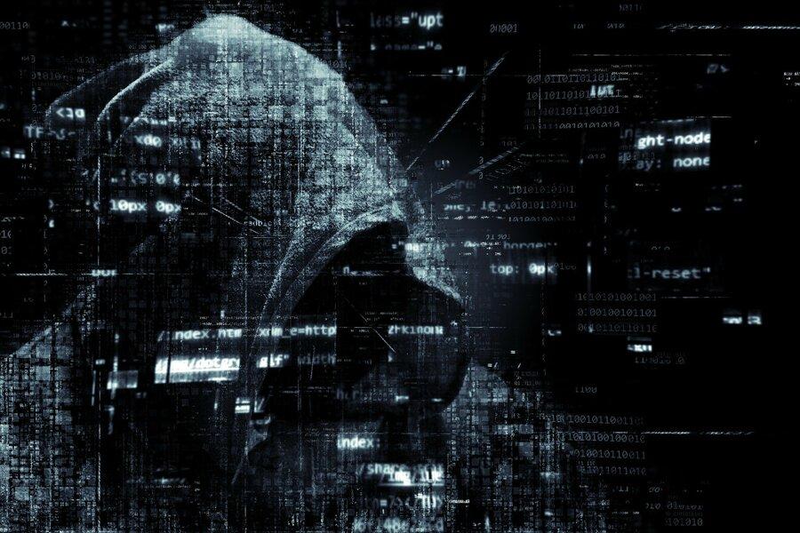 【サイバーセキュリティ完全攻略】ホワイトハッカー養成講座(ハッキングツール、Webアプリ攻略、不正侵入検知)