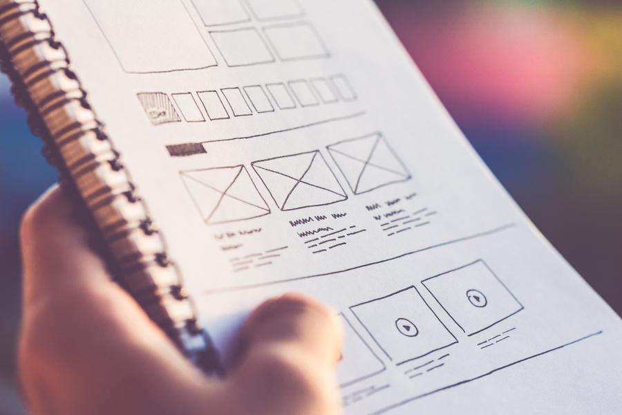 デザインの基礎知識